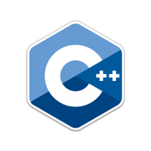C++-unofficial.sh-600x600
