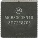 595px-kl_motorola_mc68000_plcc